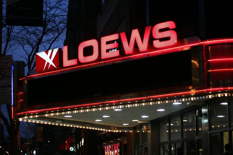 lowes movie theater americas best lifechangers