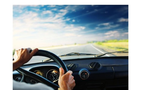 Essentials for Driving That Every Teen Should Know