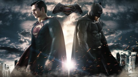 What Happened Batman v. Superman: Dawn of Justice?