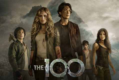 The 100 Review