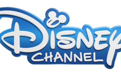 Disney Channel's Prime