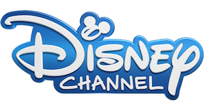 Disney Channel's Prime