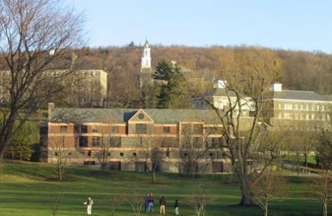 Colgate University