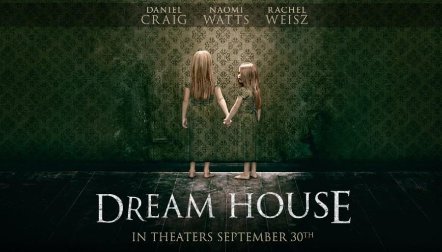 Dream House Review