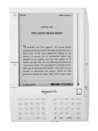 E-Reader or Book: Which One?