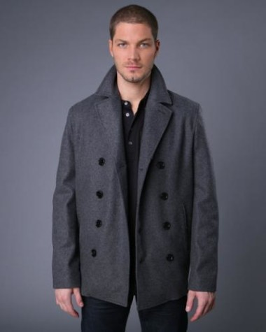 Fashion for Guys!