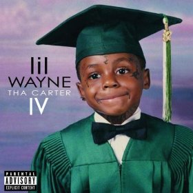 Tha Carter IV- Fluke or Flunk
