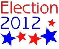 Re-Elect Obama?