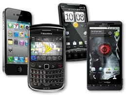 Smartphones, Love or Hate?