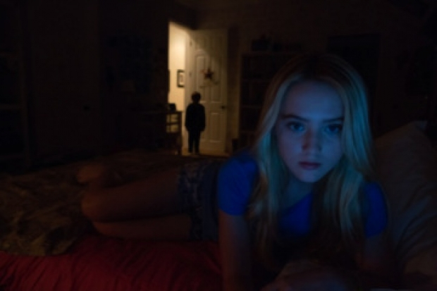 %22Paranormal+Activity+4%22