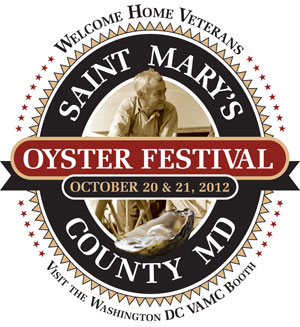 Annual Oyster Festival Creates Excitement in Fairgrounds