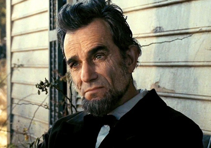 Lincoln: History Come to Life