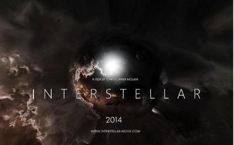 Interstellar: One of the Scientific Bestsellers