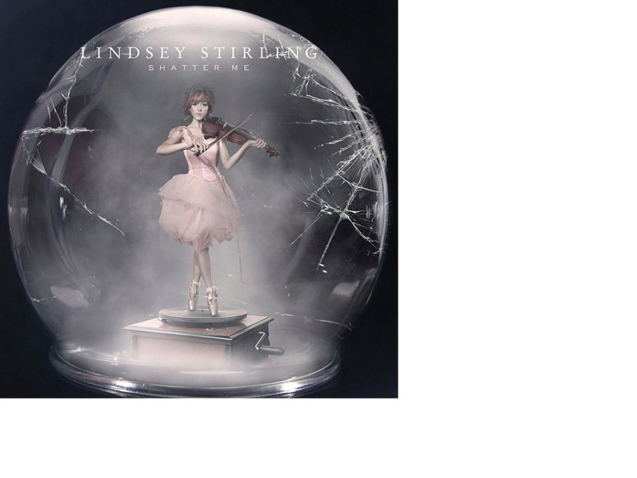 Shattering+Expectations%3A+Lindsey+Stirling