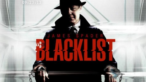 Blacklist Review