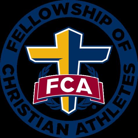 fca-logo-circle