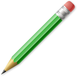 The Writing Bug