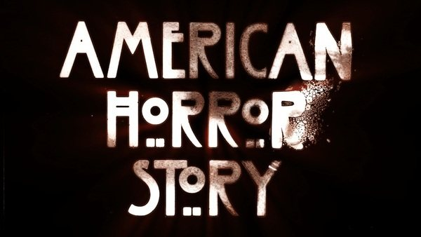 American Horror Story Review