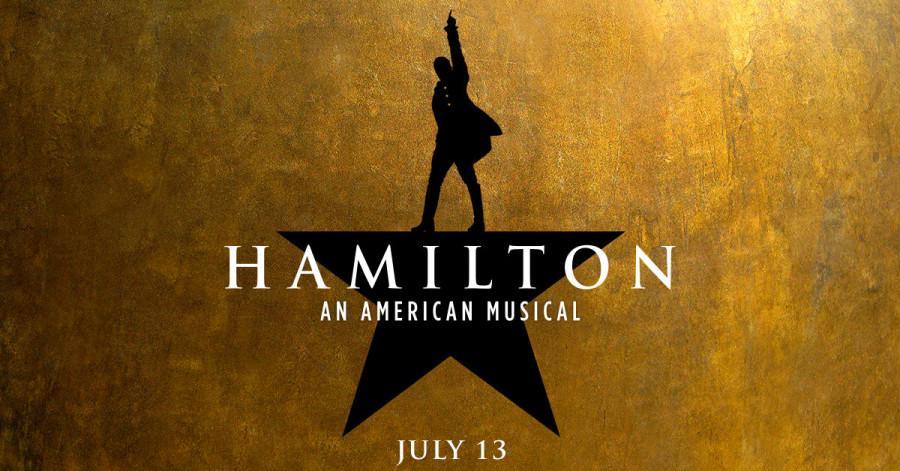 Hamilton%3A+An+American+Musical+Review