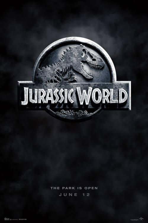 Most+Popular+Movies+of+2015+Survey
