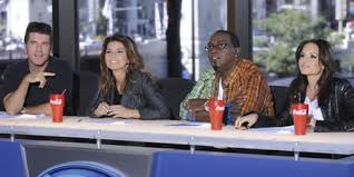 American Idol Guest Judges