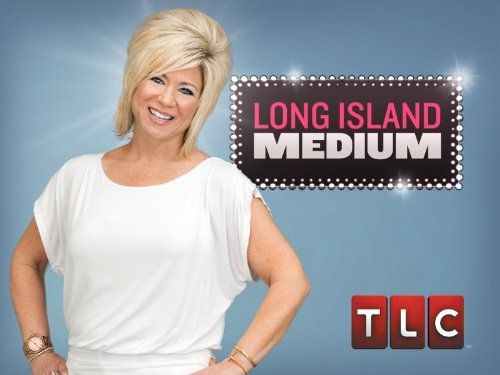 Long Island Medium Review