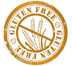 Busting the Myths of Gluten-Free