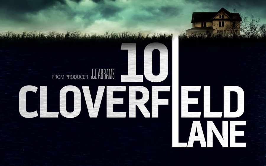 Review+of+10+Cloverfield+Lane