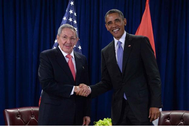 U.S+Integrates+into+Cuba