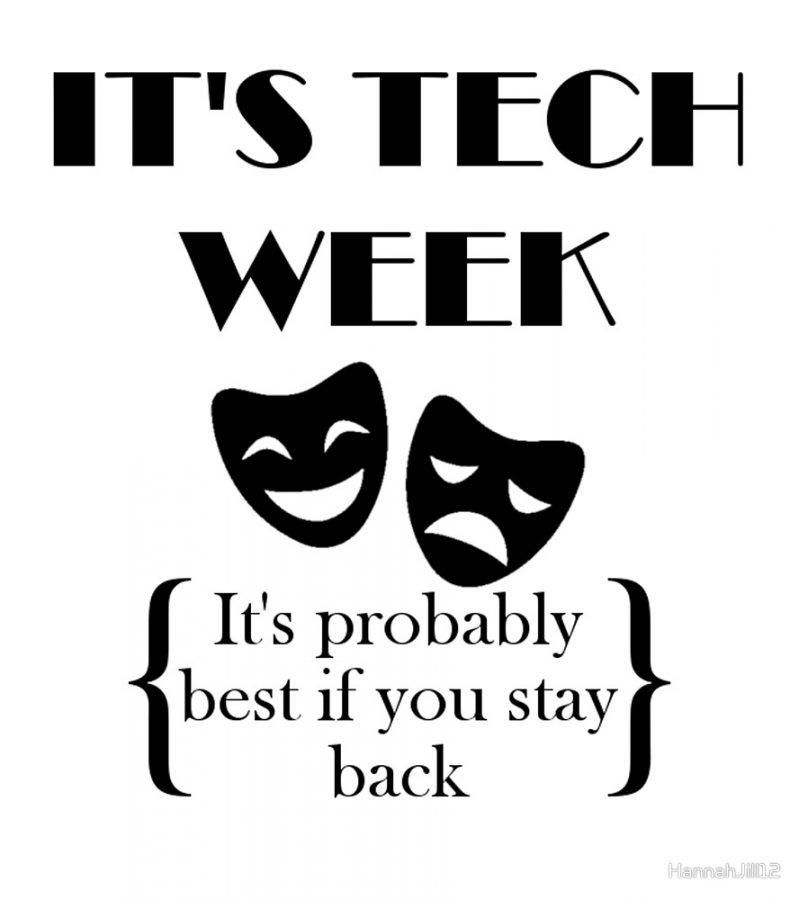 Tech Week