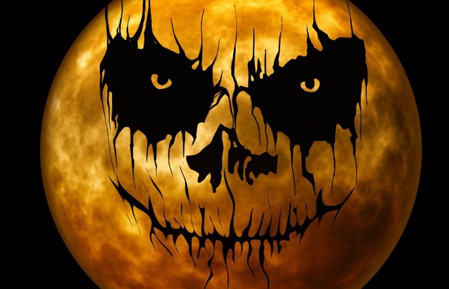 In+Honor+of+Halloween