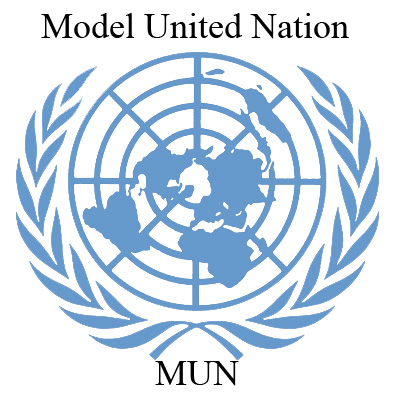 What is MUN?