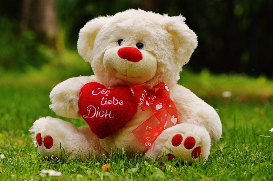 10+Cute+Valentine%27s+Day+Gift+Ideas