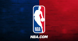 NBA in Review