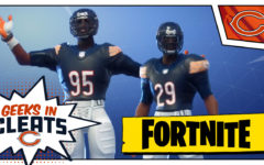 Fortnite and Fantasy Football: What's the Appeal?