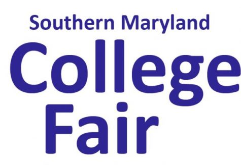 The College Fair Experience