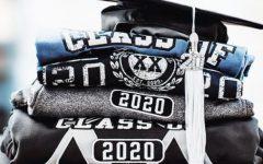 Image Source: https://www.jostens.com/grad/graduation-packages.html