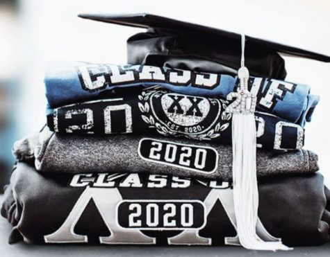 Image Source: https://www.jostens.com/grad/graduation-packages.html