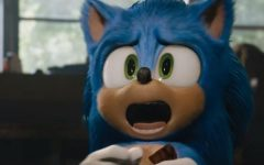 Image Source: https://www.moviequotesandmore.com/sonic-the-hedgehog-new-movie-quotes/, Paramount Pictures, Sega Games Co., Ltd