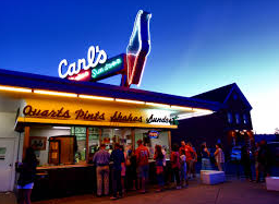 Image Source: https://visitfred.com/restaurant/carls-frozen-custard/