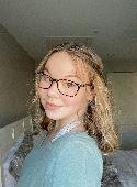 Lauren Rigelsky
